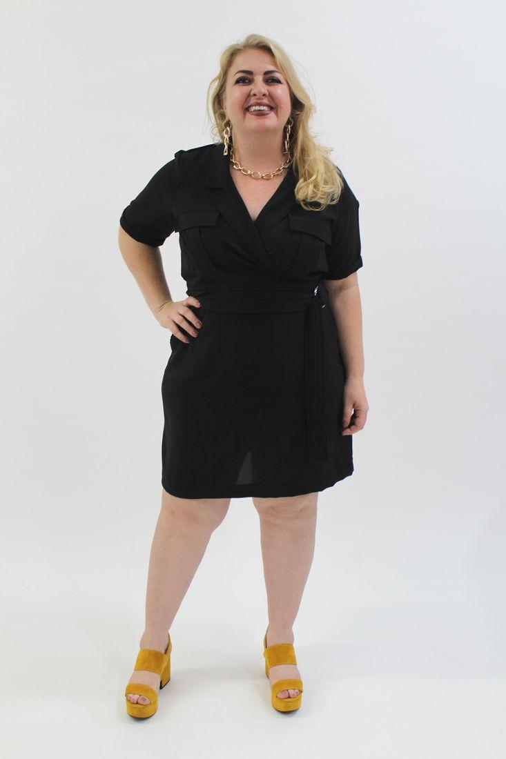 Vestido-utilitario-plus-size_0026_2