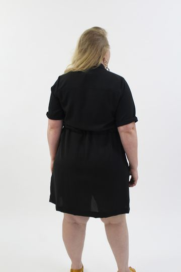Vestido-utilitario-plus-size_0026_3