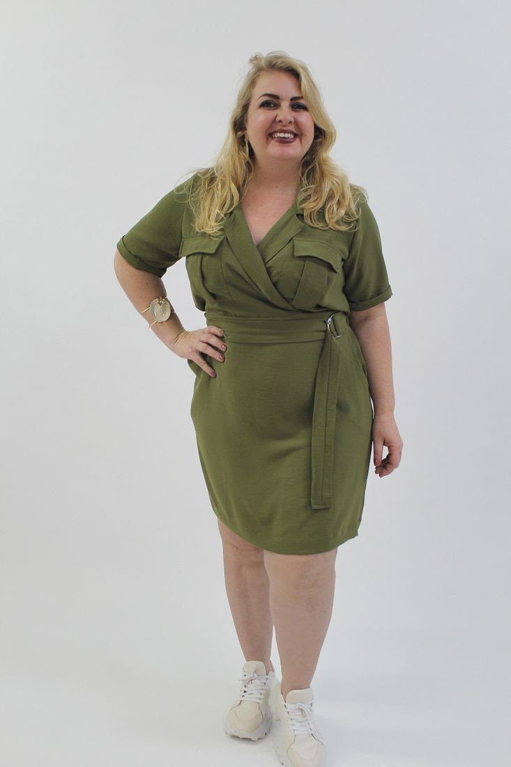 Vestido-utilitario-plus-size_0031_2