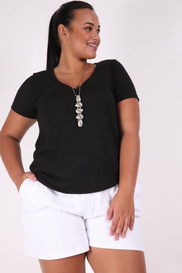 T-SHIRT-DE-VISCOLYCRA-DECOTE-V-PLUS-SIZE_0026_1