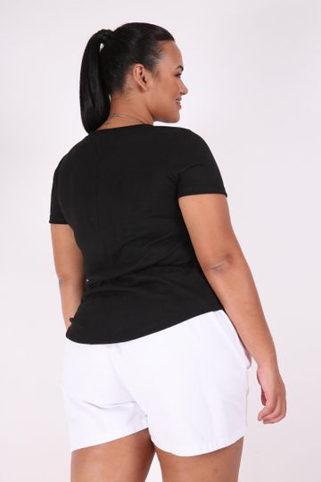 T-SHIRT-DE-VISCOLYCRA-DECOTE-V-PLUS-SIZE_0026_3