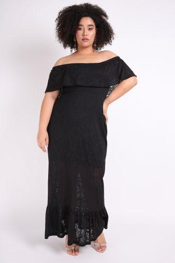 Vestido-longo-devore-plus-size_0026_1