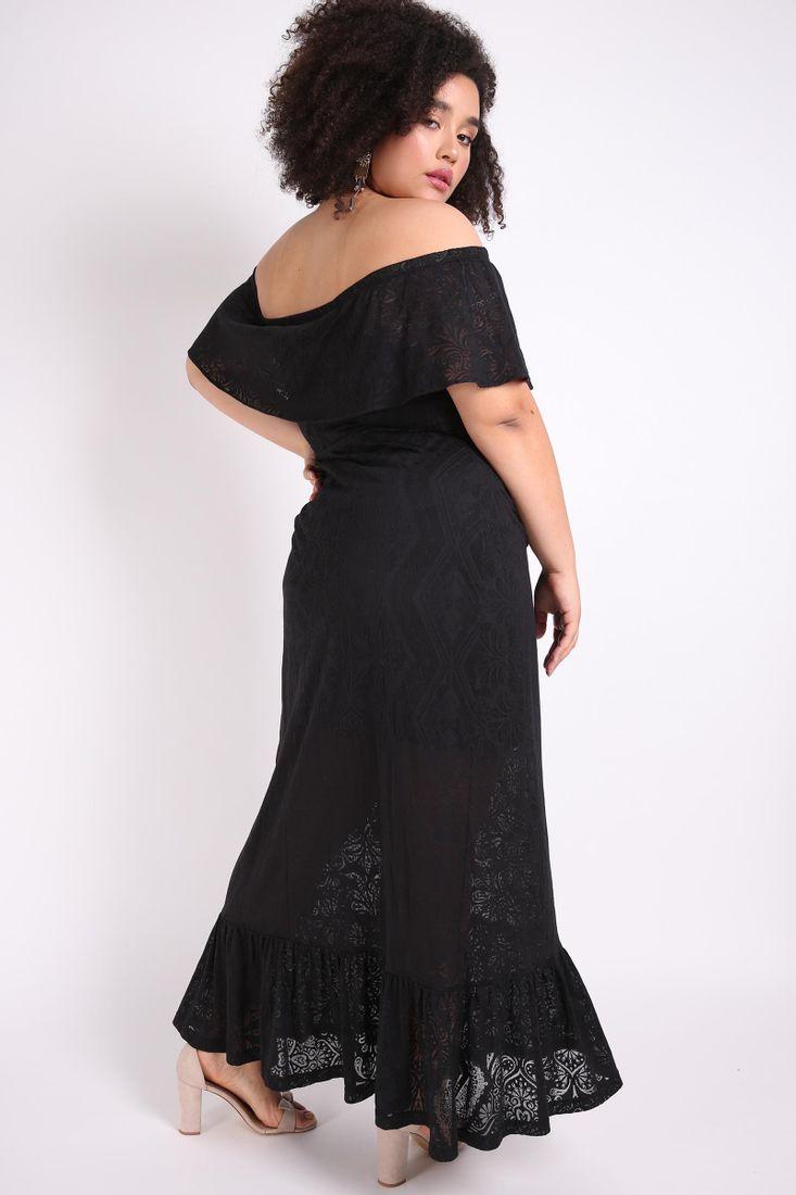 Vestido-longo-devore-plus-size_0026_2