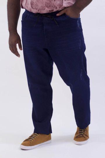 Calca-Jeans-de-Moletom-Cos-de-Elastico_0102_1