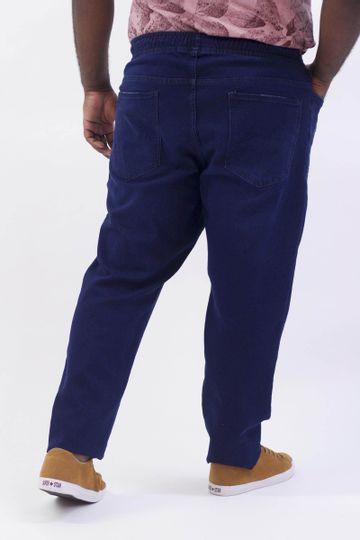 Calca-Jeans-de-Moletom-Cos-de-Elastico_0102_3