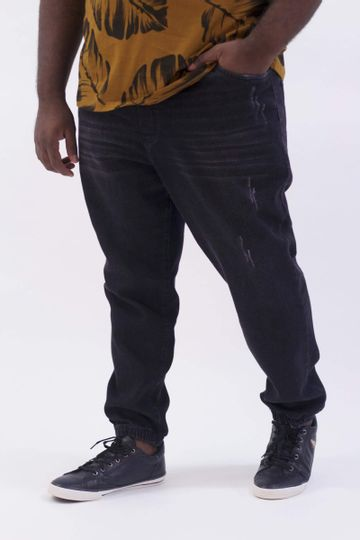 Calca-jogging-Jeans-de-Moletom-Plus-Size_0103_1