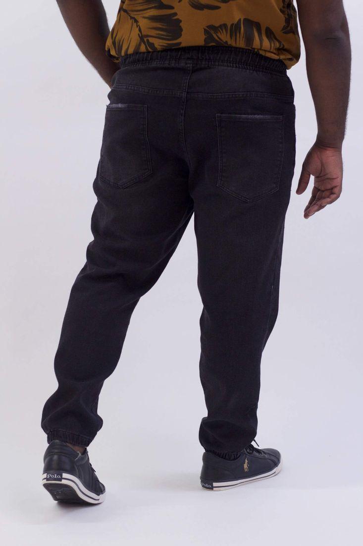 Calca-jogging-Jeans-de-Moletom-Plus-Size_0103_3
