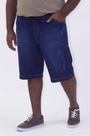 Bermuda-Jeans-de-Moletom-Plus-size_0102_1