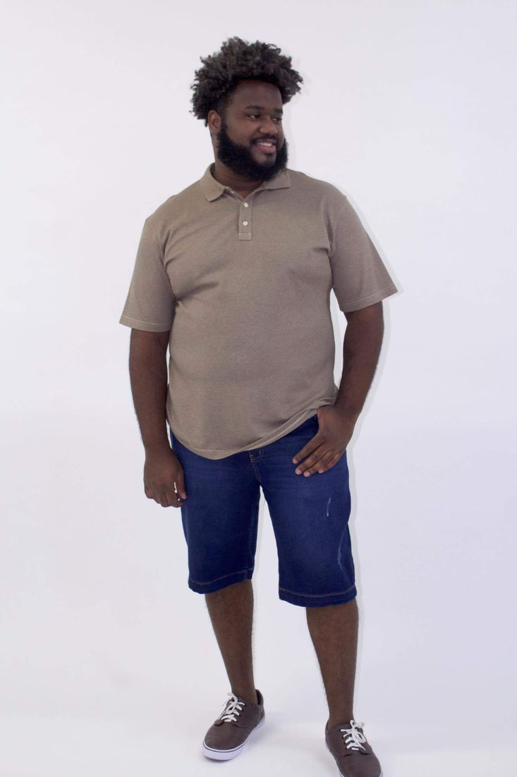 Bermuda-Jeans-de-Moletom-Plus-size_0102_2