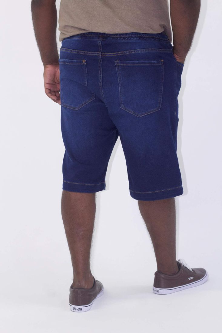 Bermuda-Jeans-de-Moletom-Plus-size_0102_3
