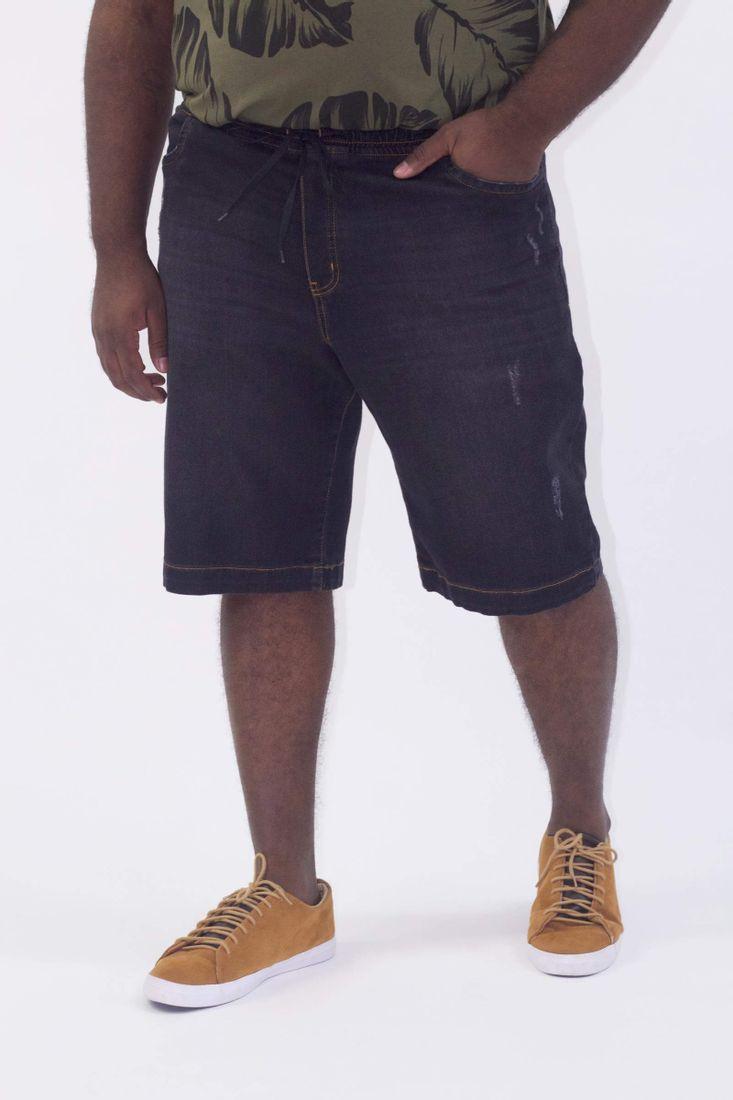 Bermuda-Jeans-de-Moletom-Plus-size_0103_1