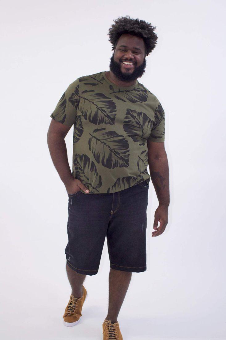 Bermuda-Jeans-de-Moletom-Plus-size_0103_2