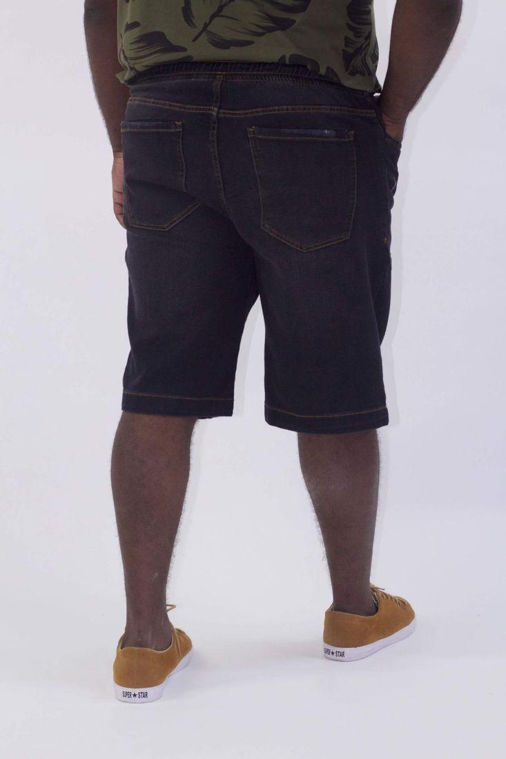 Bermuda-Jeans-de-Moletom-Plus-size_0103_3