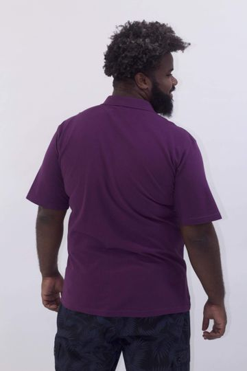 Camisa-Polo-Piquet-Masculina-Plus-Size_0048_3