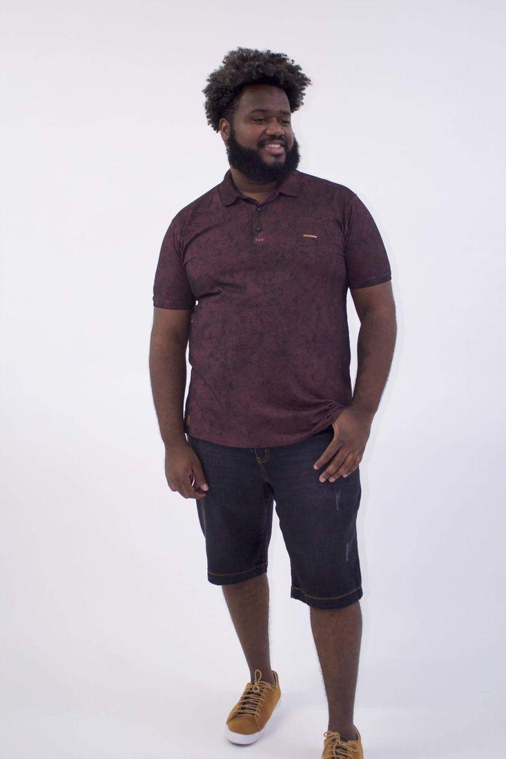 Camisa-Polo-Tinturada-Plus-Size_0036_2