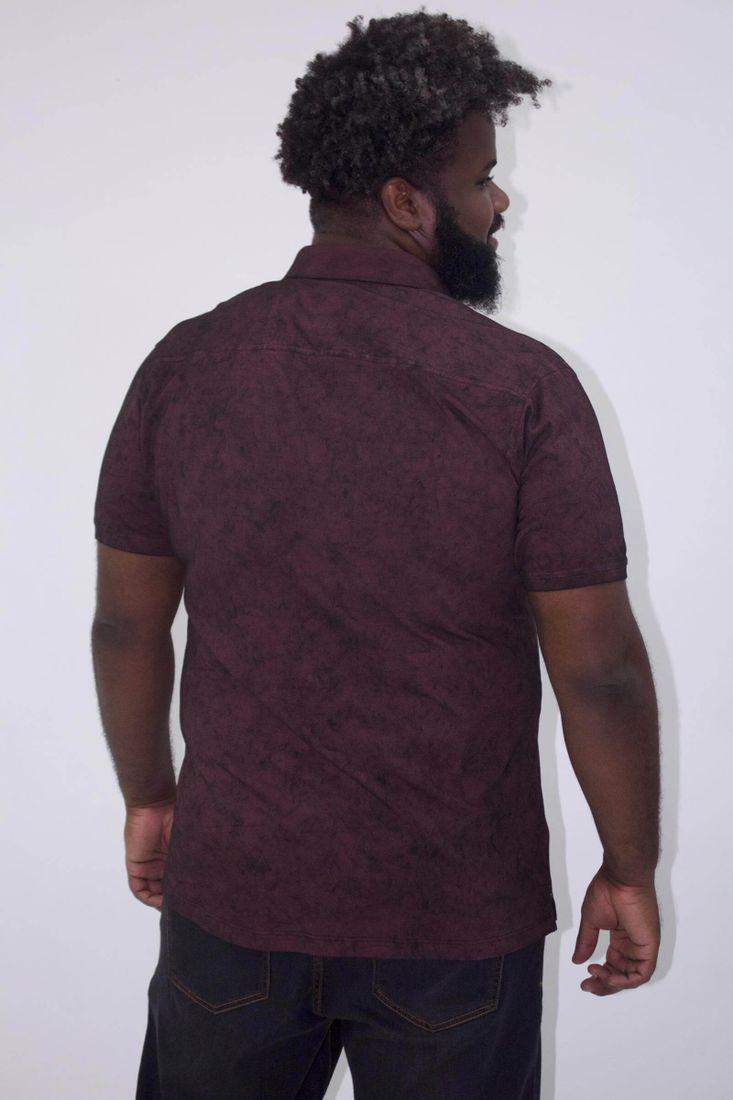 Camisa-Polo-Tinturada-Plus-Size_0036_3
