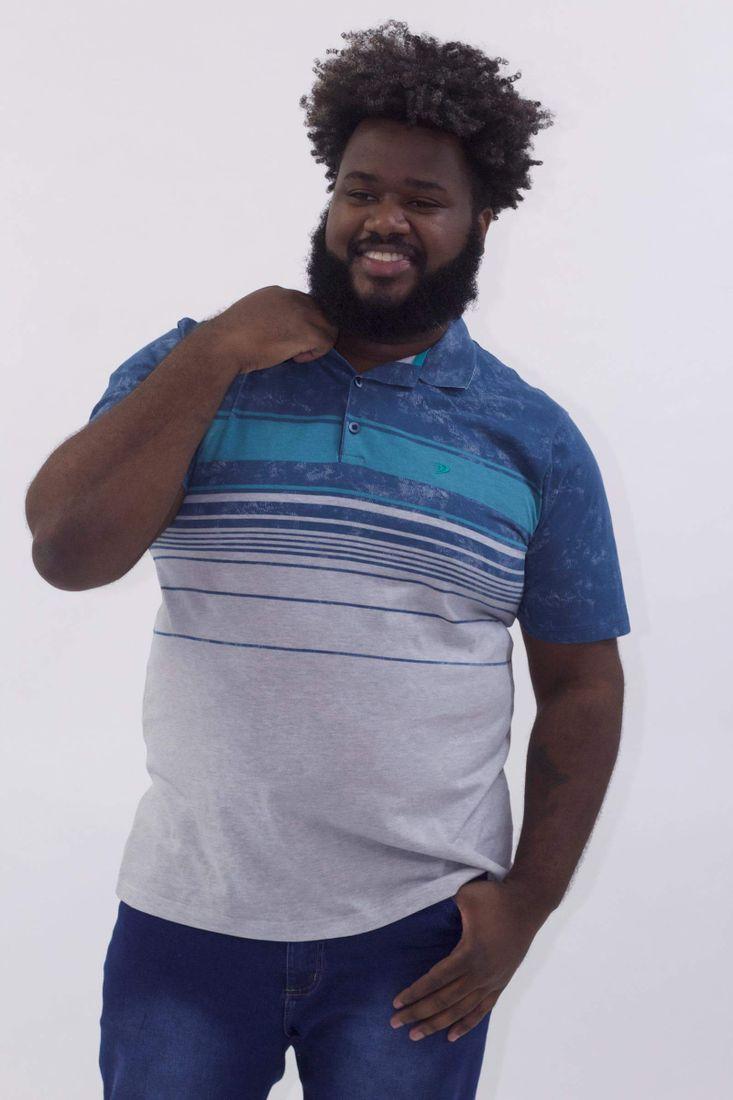 Camisa-Polo-Diferenciada-plus-size_0003_1