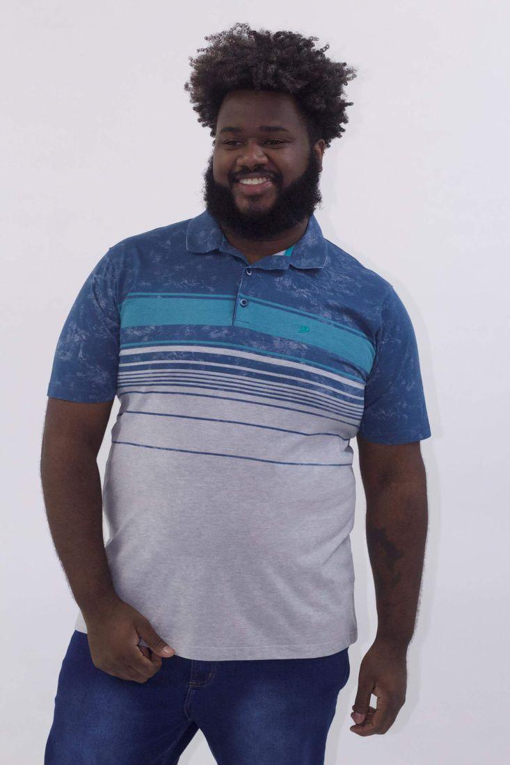 Camisa-Polo-Diferenciada-plus-size_0003_2
