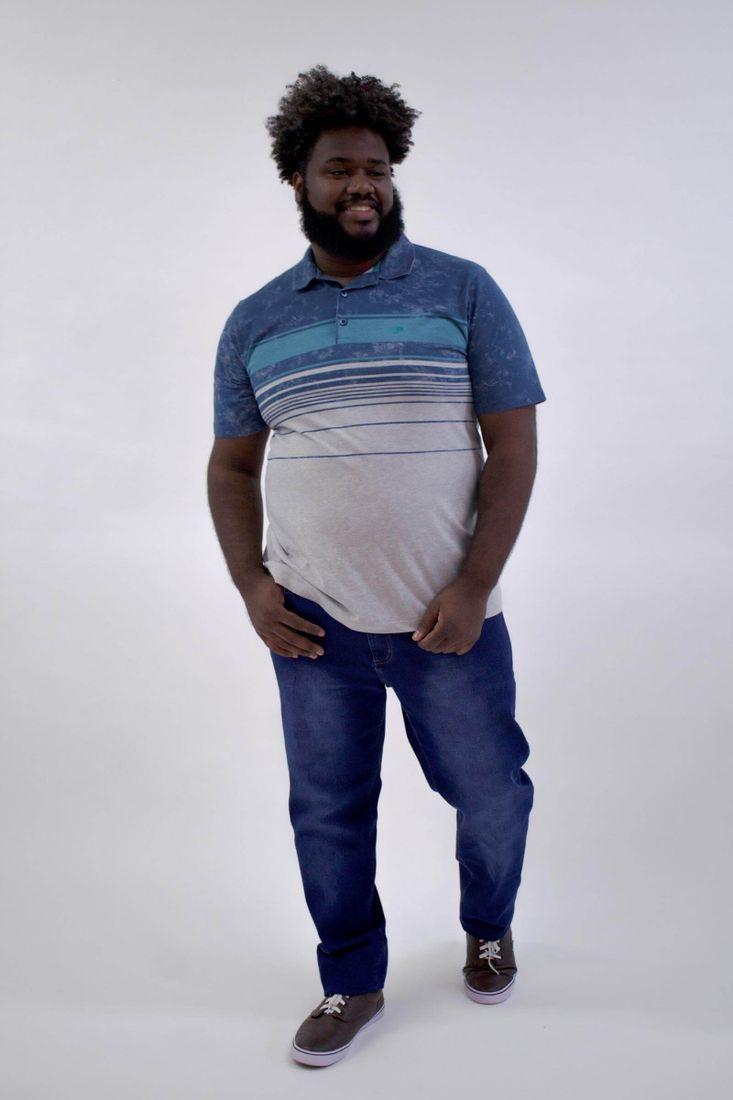 Camisa-Polo-Diferenciada-plus-size_0003_3