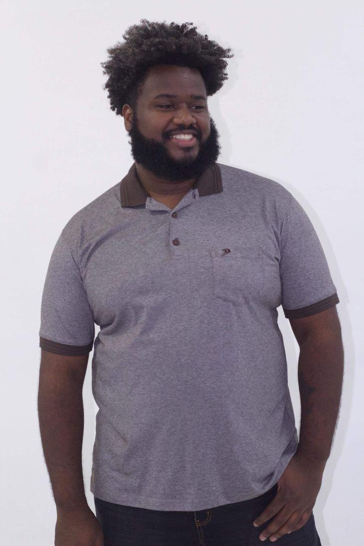 Camisa-Polo-Tinturada-com-Bolso-Plus-Size_0020_1