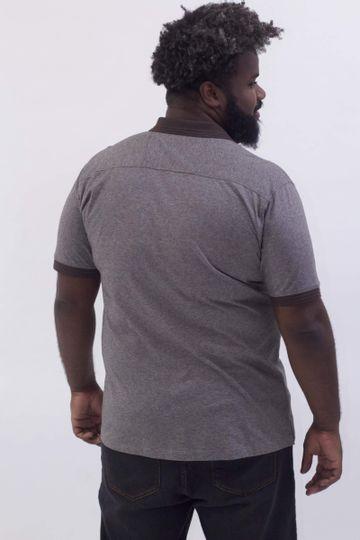 Camisa-Polo-Tinturada-com-Bolso-Plus-Size_0020_3