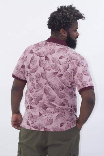 Camisa-Polo-Estampada-Folha-Plus-Size_0027_3