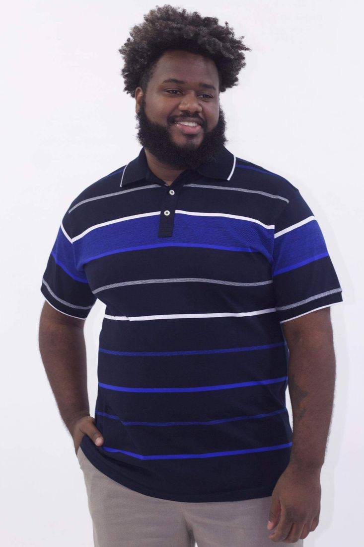 Camisa-Polo-Listrada-Plus-Size_0026_1
