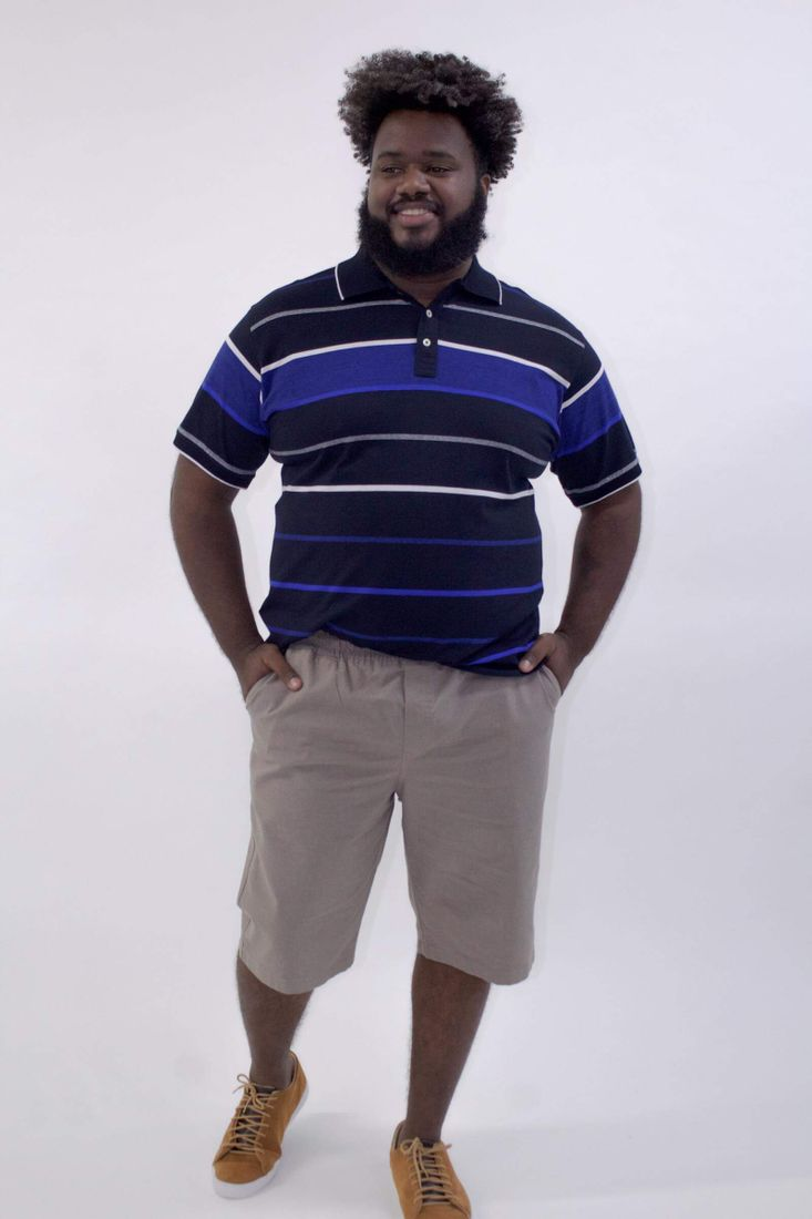 Camisa-Polo-Listrada-Plus-Size_0026_2