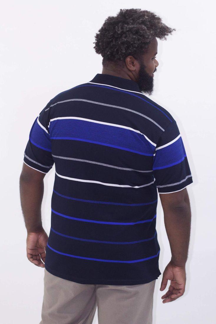 Camisa-Polo-Listrada-Plus-Size_0026_3