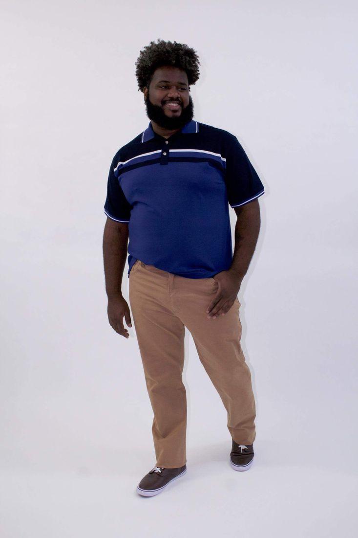 Camisa-Polo-com-listras-plus-size_0004_2