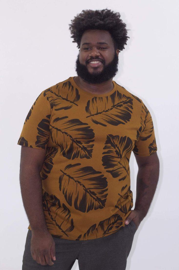 Camiseta-folhagem-plus-size_0020_1