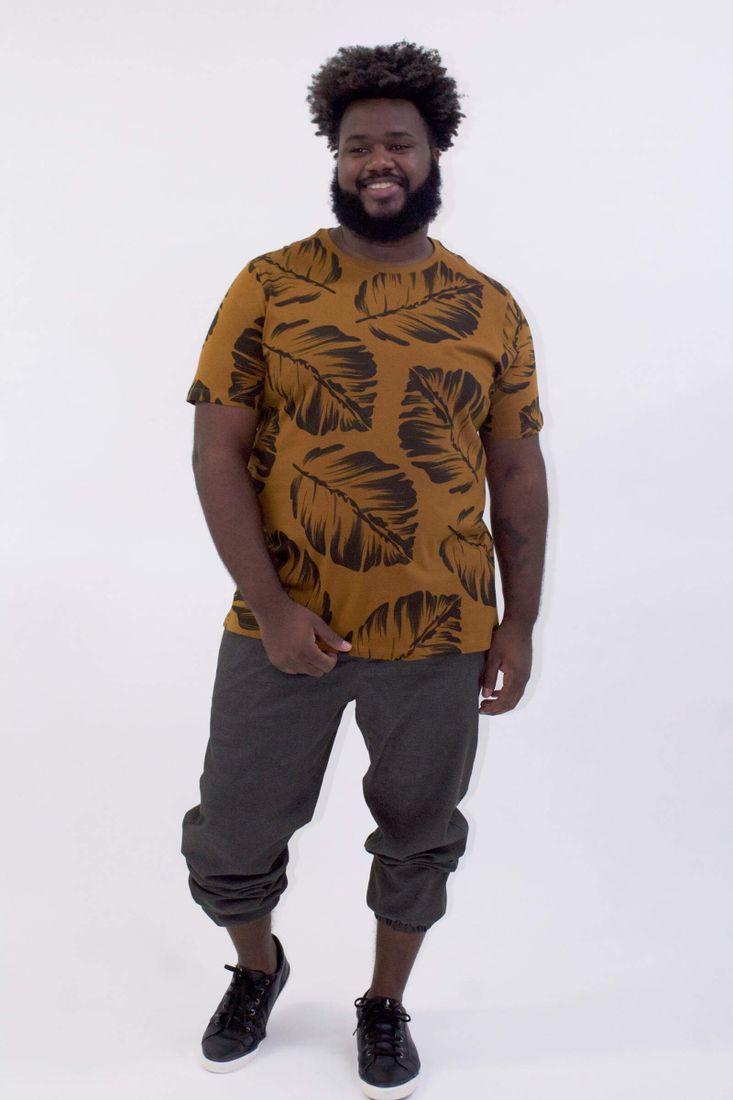 Camiseta-folhagem-plus-size_0020_2