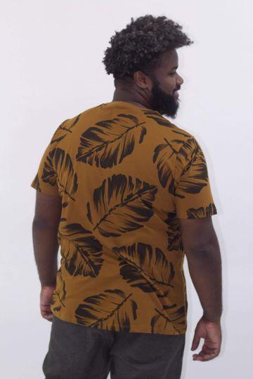 Camiseta-folhagem-plus-size_0020_3