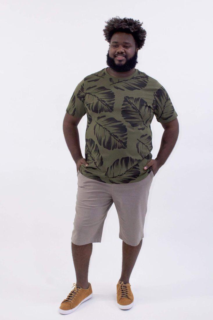 Camiseta-folhagem-plus-size_0031_2