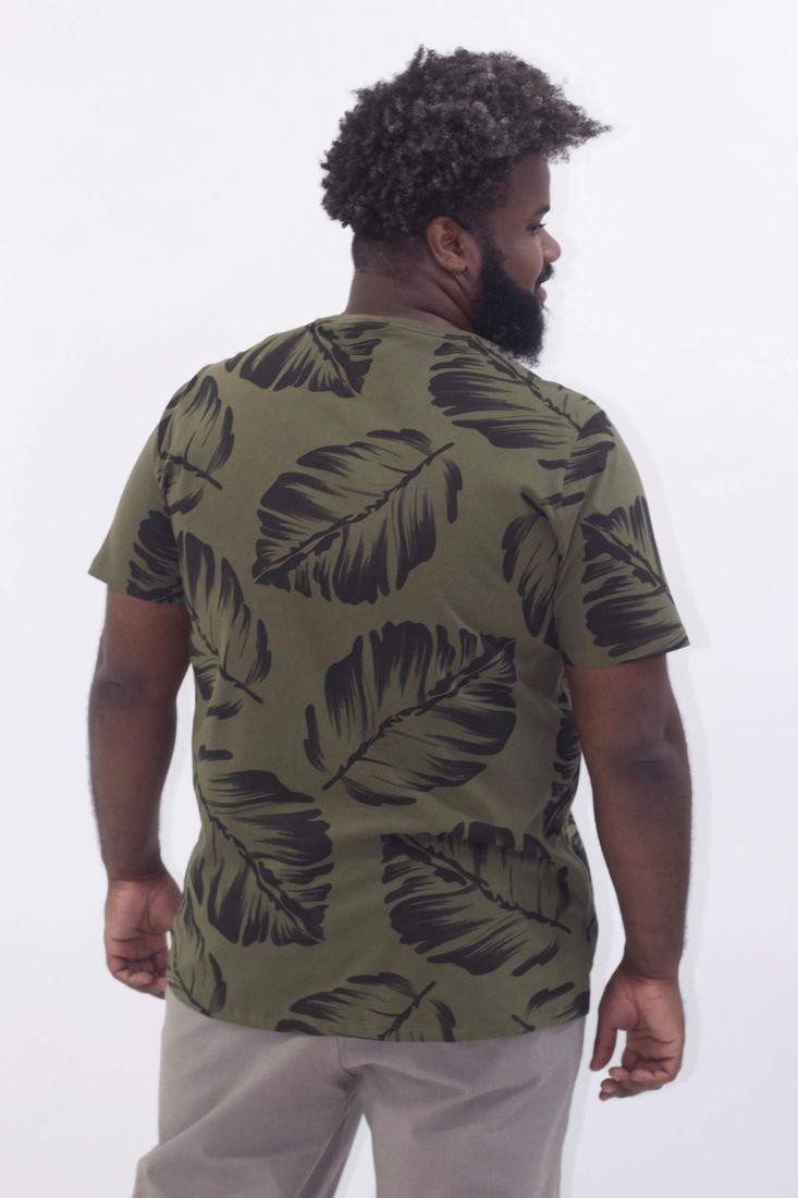 Camiseta-folhagem-plus-size_0031_3
