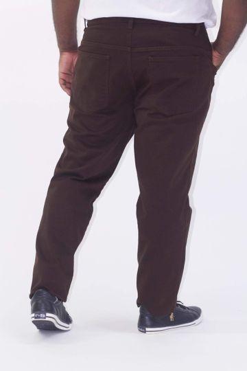 Calca-masculina-sarja-plus-size