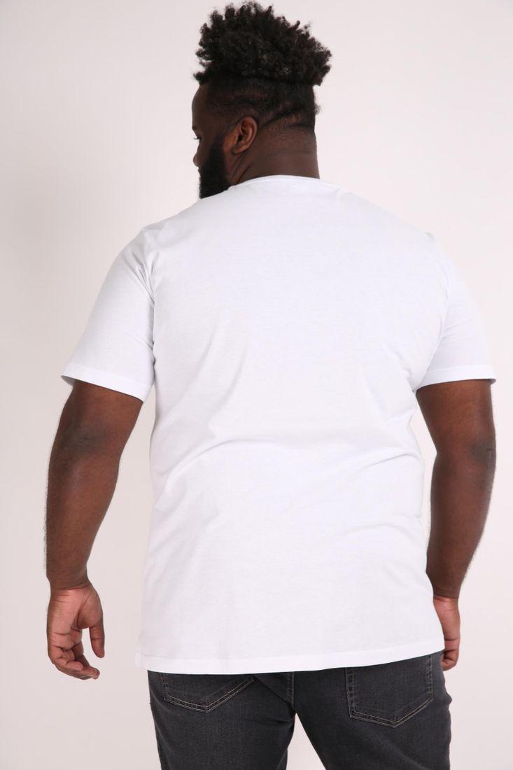 Camiseta-estampa-boom-plus-size