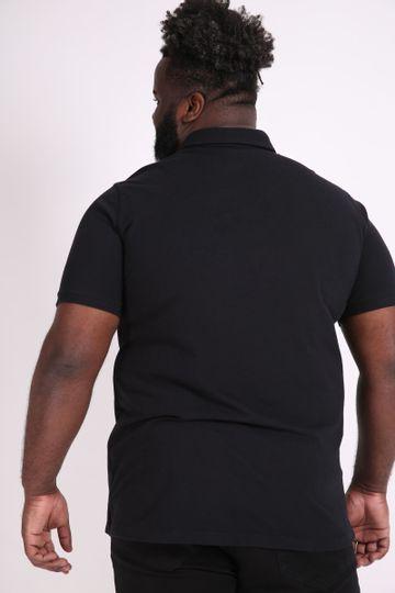Camisa-polo-piquet-listras-plus-size