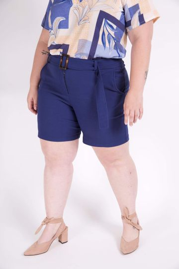 Shorts-com-cinto-plus-size