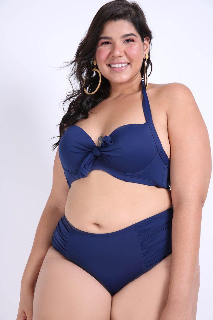 Calcinha-sunkini-lisa-plus-size