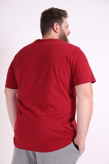 Camiseta-estampa-just-plus-size