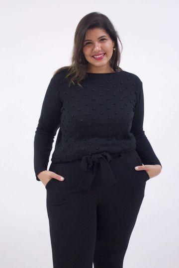 Blusa-Tricot-Detalhe-Relevo-Frente-Plus-size_0026_3