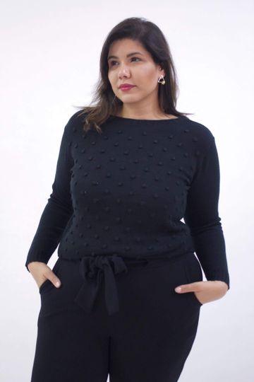 Blusa-Tricot-Detalhe-Relevo-Frente-Plus-size_0026_1