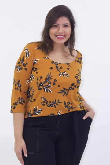 Blusa-estampada-plus-siz