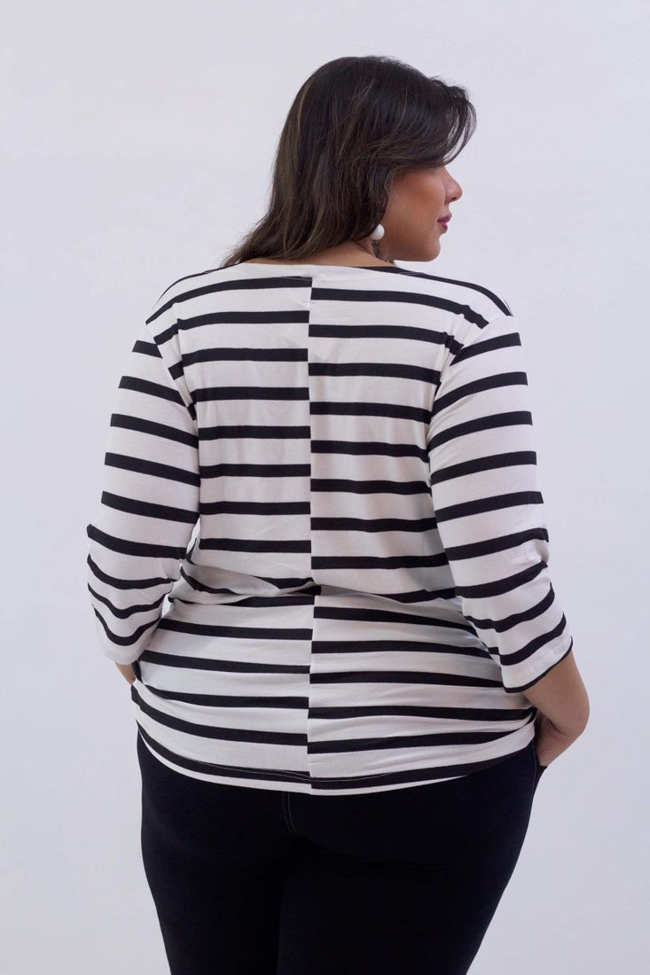 Blusa-listrada-plus-size