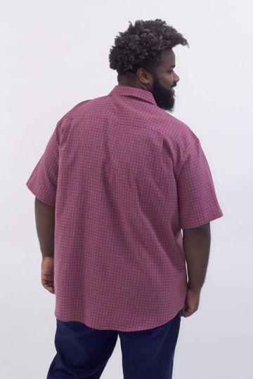 Camisa-Xadrez-Manga-Curta-Plus-Size_0035_3