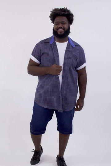 Camisa-Xadrez-Manga-Curta-Plus-Size_0020_2