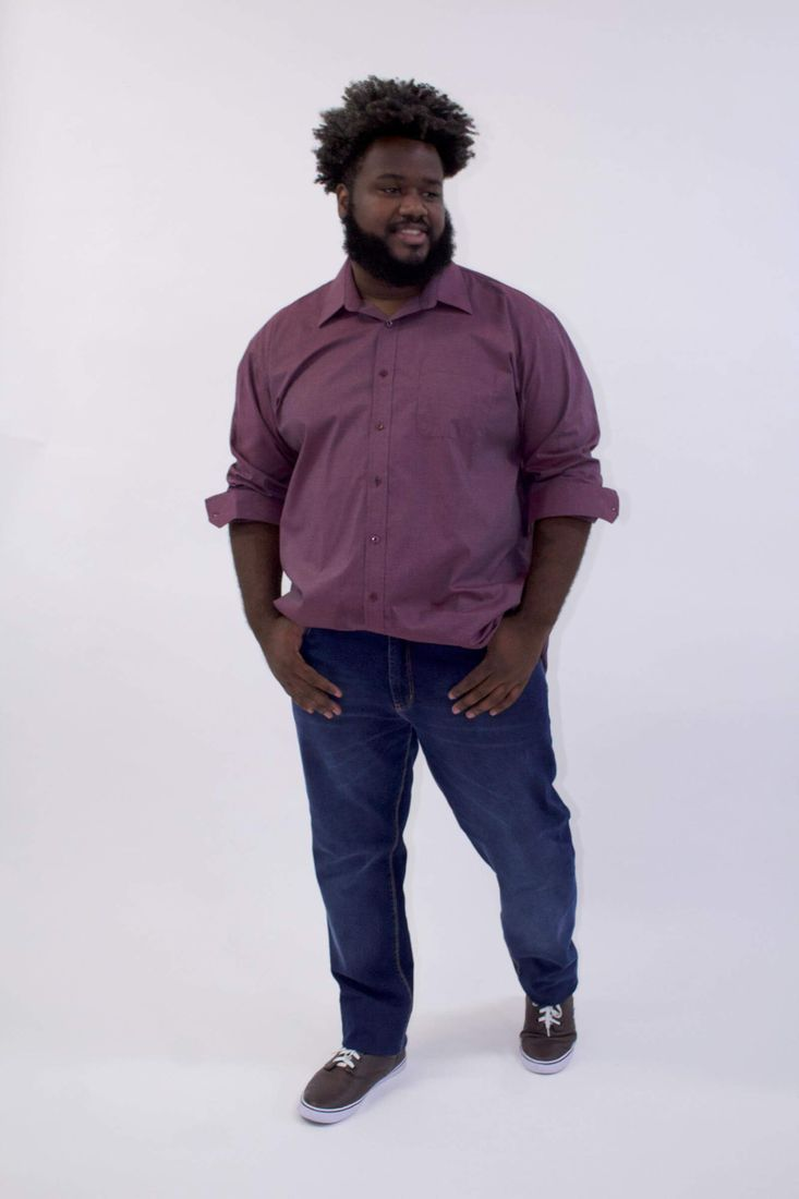 Camisa-Manga-Longa-Tricoline-Plus-Size_0036_2