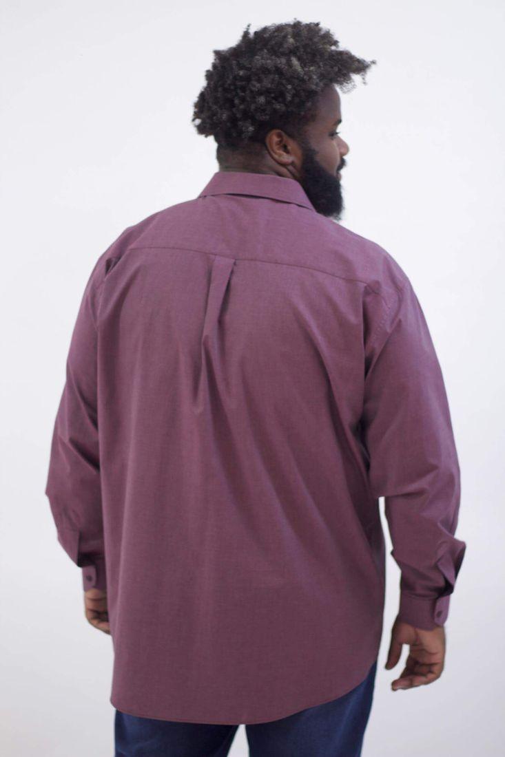 Camisa-Manga-Longa-Tricoline-Plus-Size_0036_3