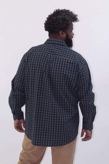 Camisa-Manga-Longa-Tricoline-Xadrez-Plus-Size_0012_3